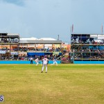 Cup Match Day 1 Bermuda August 1 2019 (55)