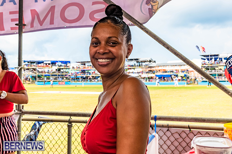 Cup-Match-Day-1-Bermuda-August-1-2019-57