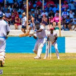 Cup Match Day 1 Bermuda August 1 2019 (74)