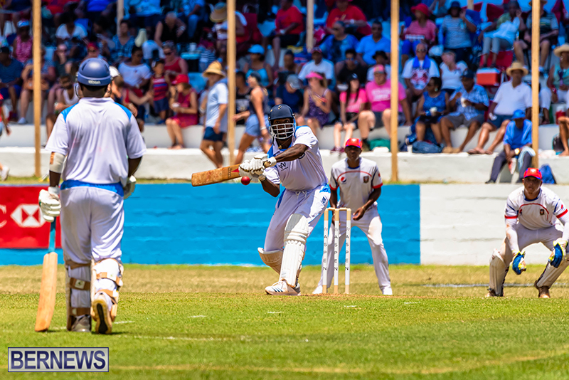 Cup-Match-Day-1-Bermuda-August-1-2019-74