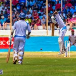 Cup Match Day 1 Bermuda August 1 2019 (77)