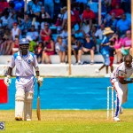 Cup Match Day 1 Bermuda August 1 2019 (79)