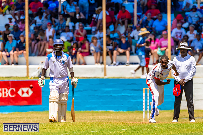 Cup-Match-Day-1-Bermuda-August-1-2019-79