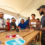 Cup Match Day 1 Bermuda August 1 2019 (8)