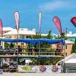 Cup Match Day 1 Bermuda August 1 2019 (81)