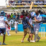 Cup Match Day 1 Bermuda August 1 2019 (83)