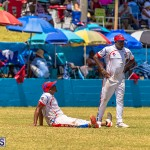 Cup Match Day 1 Bermuda August 1 2019 (86)