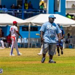 Cup Match Day 1 Bermuda August 1 2019 (87)