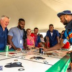 Cup Match Day 1 Bermuda August 1 2019 (9)