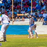 Cup Match Day 1 Bermuda August 1 2019 (94)
