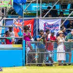 Cup Match Day 1 Bermuda August 1 2019 (97)