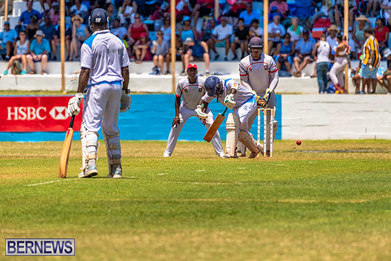 Cup-Match-Day-1-Bermuda-August-1-2019-99
