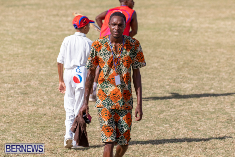 Cup-Match-Friday-Bermuda-August-2-2019-0414