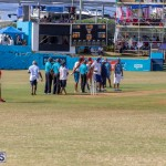 Cup Match Friday Bermuda, August 2 2019-0417