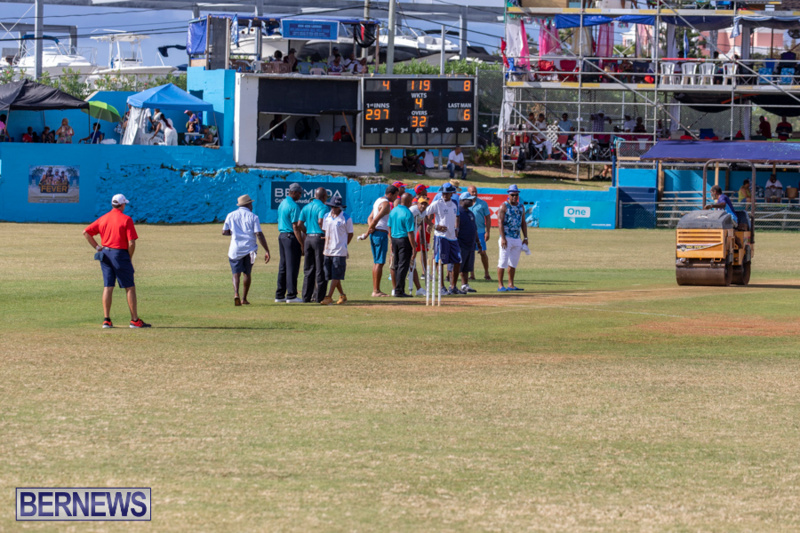 Cup-Match-Friday-Bermuda-August-2-2019-0417