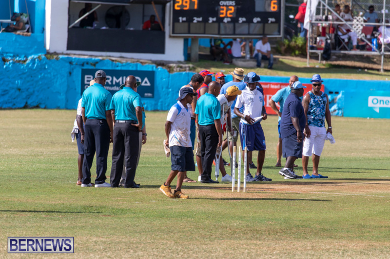 Cup-Match-Friday-Bermuda-August-2-2019-0419