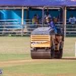 Cup Match Friday Bermuda, August 2 2019-0422
