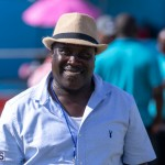 Cup Match Friday Bermuda, August 2 2019-0424