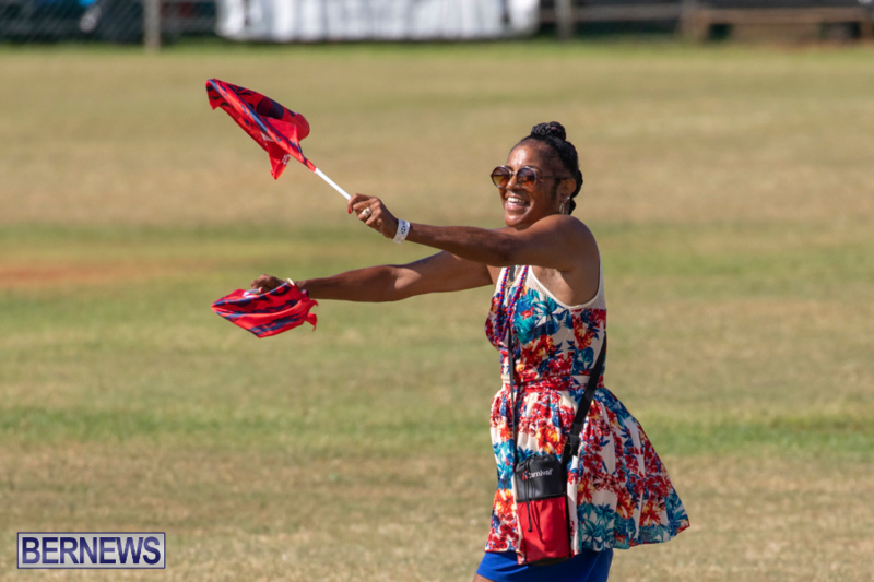 Cup-Match-Friday-Bermuda-August-2-2019-0435