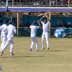 Cup Match Friday Bermuda, August 2 2019-0452