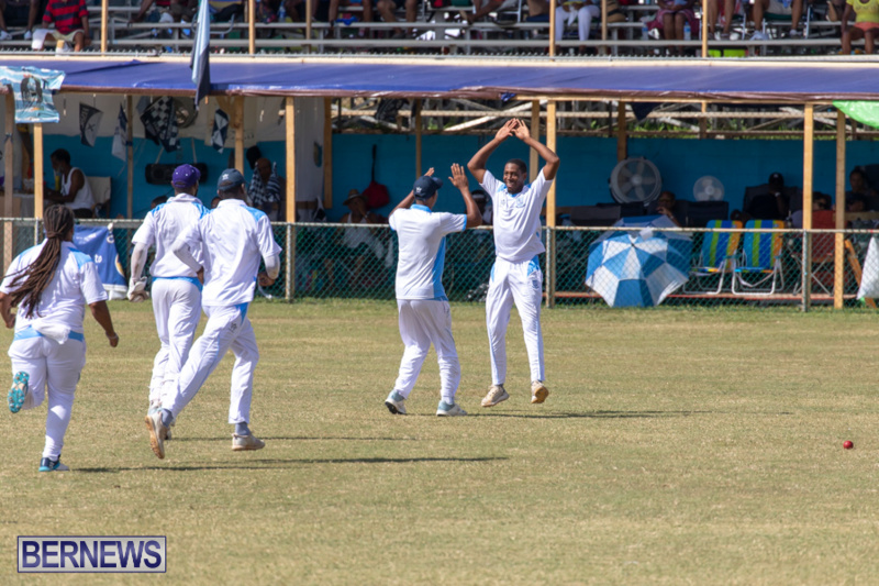 Cup-Match-Friday-Bermuda-August-2-2019-0452
