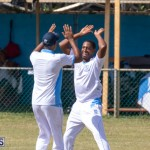 Cup Match Friday Bermuda, August 2 2019-0453