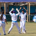 Cup Match Friday Bermuda, August 2 2019-0459