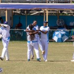 Cup Match Friday Bermuda, August 2 2019-0463