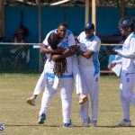 Cup Match Friday Bermuda, August 2 2019-0466