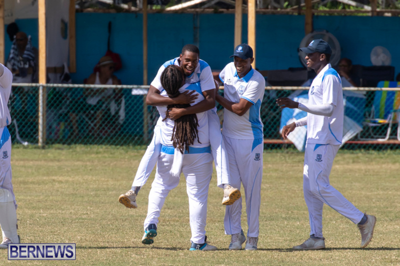 Cup-Match-Friday-Bermuda-August-2-2019-0466