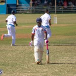 Cup Match Friday Bermuda, August 2 2019-0477