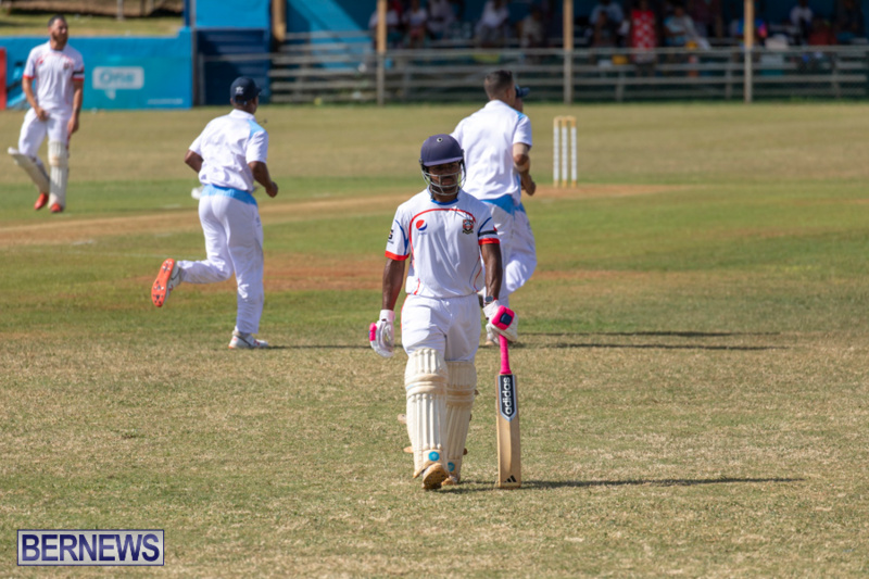 Cup-Match-Friday-Bermuda-August-2-2019-0477
