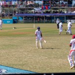 Cup Match Friday Bermuda, August 2 2019-0479