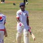 Cup Match Friday Bermuda, August 2 2019-0484