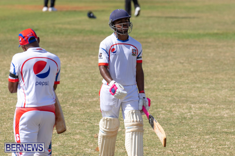 Cup-Match-Friday-Bermuda-August-2-2019-0484