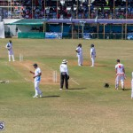 Cup Match Friday Bermuda, August 2 2019-0488