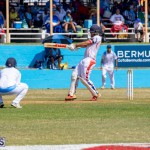 Cup Match Friday Bermuda, August 2 2019-0489