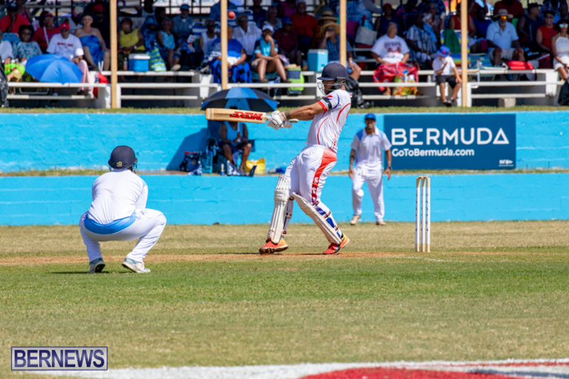 Cup-Match-Friday-Bermuda-August-2-2019-0489