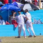 Cup Match Friday Bermuda, August 2 2019-0499