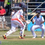Cup Match Friday Bermuda, August 2 2019-0506