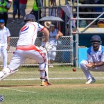 Cup Match Friday Bermuda, August 2 2019-0508