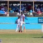 Cup Match Friday Bermuda, August 2 2019-0516
