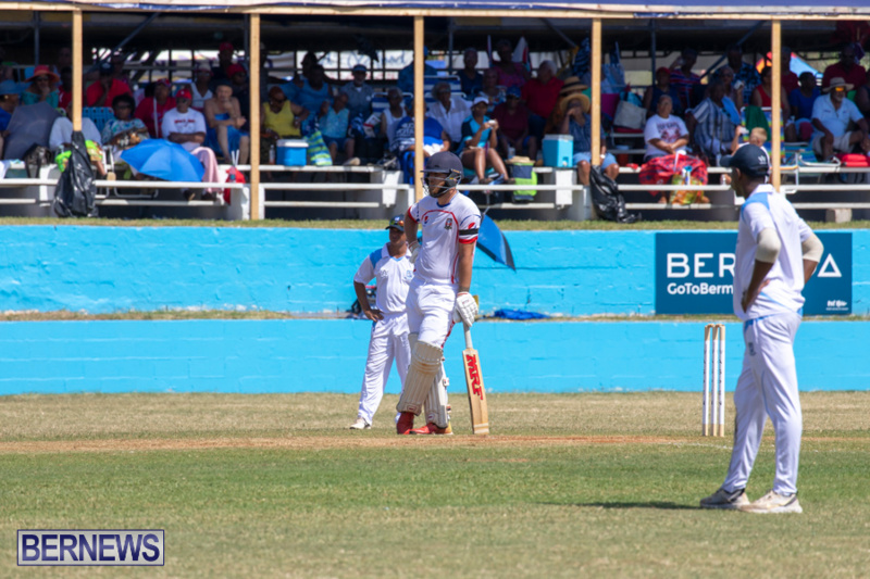 Cup-Match-Friday-Bermuda-August-2-2019-0516