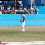 Cup Match Friday Bermuda, August 2 2019-0518
