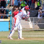 Cup Match Friday Bermuda, August 2 2019-0519