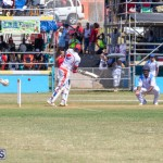 Cup Match Friday Bermuda, August 2 2019-0520