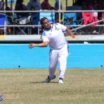 Cup Match Friday Bermuda, August 2 2019-0525