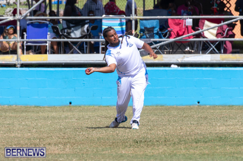 Cup-Match-Friday-Bermuda-August-2-2019-0525