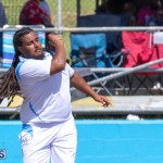 Cup Match Friday Bermuda, August 2 2019-0527