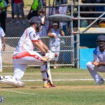 Cup Match Friday Bermuda, August 2 2019-0532